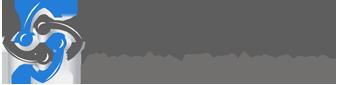 Micole Noddle Logo